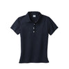 page-tuttle-womens-black-polo