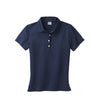 page-tuttle-womens-navy-polo
