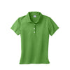 page-tuttle-womens-green-polo
