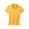 page-tuttle-womens-yellow-polo