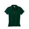 page-tuttle-womens-forest-polo
