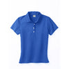 page-tuttle-womens-blue-polo