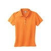 page-tuttle-womens-orange-polo