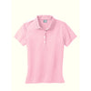 page-tuttle-womens-pink-polo