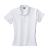page-tuttle-womens-white-polo
