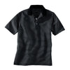 page-tuttle-black-stripe-polo