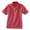 page-tuttle-red-stripe-polo