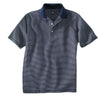 page-tuttle-navy-stripe-polo