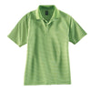 page-tuttle-light-green-stripe-polo