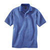 page-tuttle-blue-stripe-polo