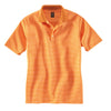 page-tuttle-orange-stripe-polo