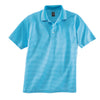 page-tuttle-turquoise-stripe-polo
