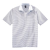 page-tuttle-white-stripe-polo