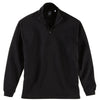 page-tuttle-black-quarter-zip