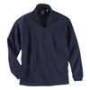 page-tuttle-navy-quarter-zip