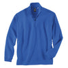 page-tuttle-blue-quarter-zip