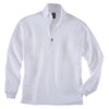 page-tuttle-white-quarter-zip