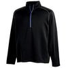 page-tuttle-black-pullover