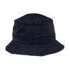 pwsh-port-authority-navy-hat