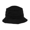 pwsh-port-authority-black-hat