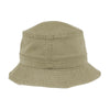pwsh-port-authority-beige-hat