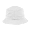 pwsh-port-authority-white-hat