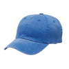 port-authority-light-blue-washed-cap