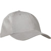 port-authority-grey-washed-cap