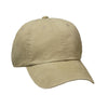 port-authority-beige-washed-cap