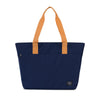 20013-parkland-light-navy-tote