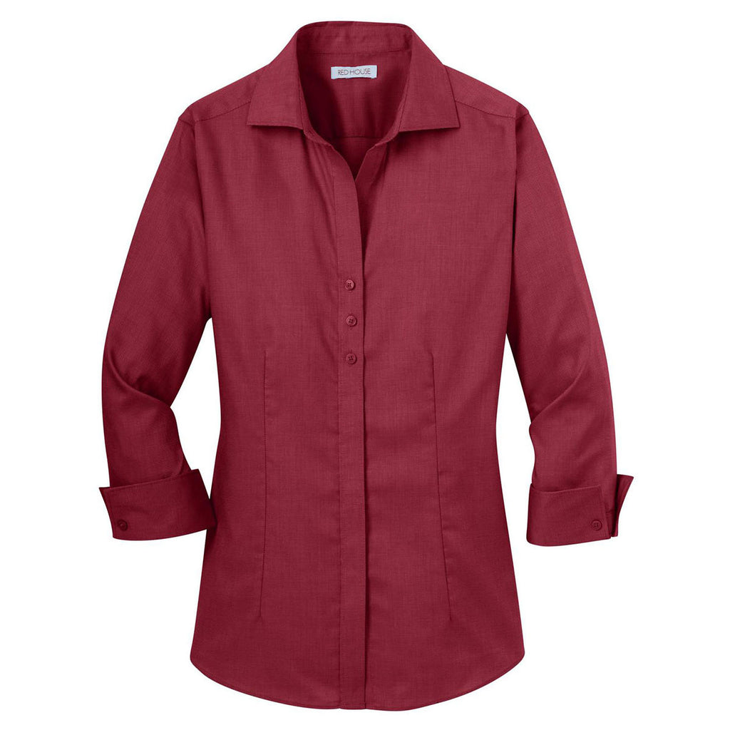 bd1d51bb Red House Womens Shirts – EDGE Engineering and Consulting Limited