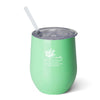 s100-c12-swig-light-green-tumbler