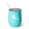 s100-c12-swig-light-blue-tumbler