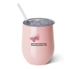 s100-c12-swig-light-pink-tumbler