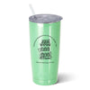 s100-c20-swig-light-green-tumbler