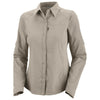 columbia-womens-beige-ls-shirt
