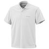 columbia-white-utilizer-polo