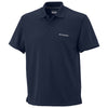 columbia-navy-utilizer-polo
