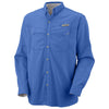 columbia-blue-offshore-ls-shirt