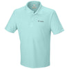 columbia-light-blue-tackle-ss-polo