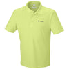 columbia-light-green-polo-rules