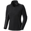 mountain-hardwear-womens-black-zip