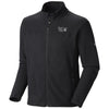 mountain-hardwear-black-microchill-jacket