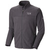 mountain-hardwear-grey-microchill-jacket