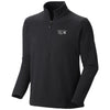 mountain-hardwear-black-zip-t