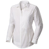 mountain-womens-white-canyon-shirt