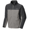 hardwear-grey-tech-ii-jacket