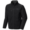 hardwear-black-tech-ii-jacket