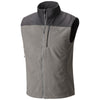 mountain-hardwear-grey-mountain-vest