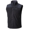 mountain-hardwear-black-mountain-vest